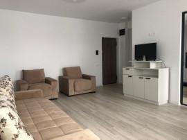 Apartament 2 cam Exercitiu, de lux, fond nou, 400 euro