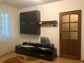 Apartament 2 cam, Craiovei