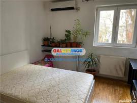 Apartament 2 camere, etaj 1, Vitan - Piata Bococica