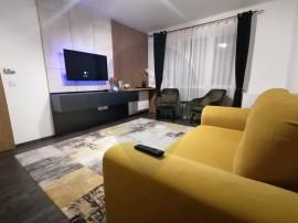 Apartament 2 Camere 61 mp zona Tractorul Coresi