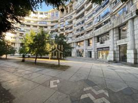 Apartament Bulevardul Unirii | Fantani | SUPER LOCATIE