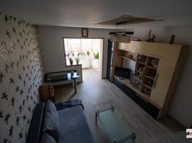 Apartament 3 camere Bartolomeu - cod 9033