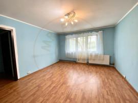 Apartament 3 camere Gavana 2 etaj 3/4