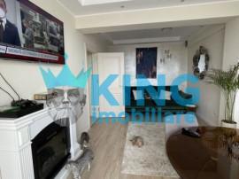 Apartament 3 Camere |Berceni | Loc de parcare | Centrala Pro