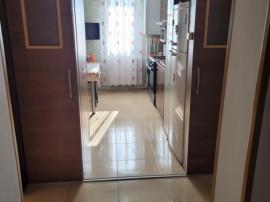 Apartament 3 camere Micro 5