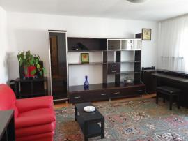 Inchiriere Apartament 3 Camere - Prosper - 13 Septembrie