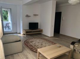 Apartament 2 cam Bucurestii Noi - Colosseum Mall - bloc 2018