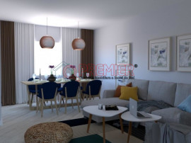 Apartament 2 Camere Aparatorii Patriei- Metrou
