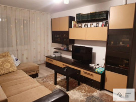 Apartament 4 camere zona Crangasi