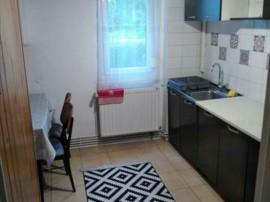 Apartament 2 camere zona Astra,10AP7