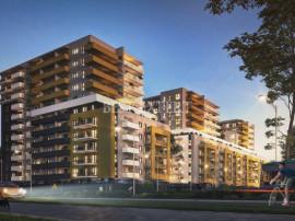 Titan Theodor Pallady Apartament 2 camere Avans 15% Comision