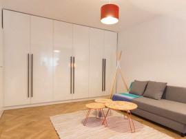 Apartament 2 camere Titan - Parcul Teilor - Metrou 1 Dece...