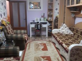 Apartament cu 2 camere Astra