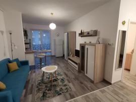 Apartament 2 camere tip Studio Zona Avantgarden,