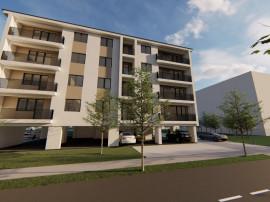 Apartament Studio 50 mp, bloc nou Grand Arena