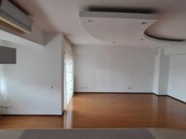 Inchiriere apartament 2 camere - zona Alba Iulia
