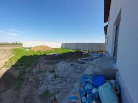 Casa individuala cu predare in curand/ Magurele