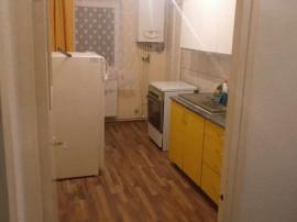 Apartament 2 camere Harmanului, decomandat, confort I,64500€