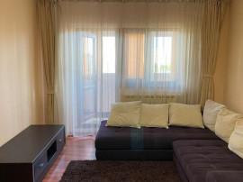 2 camere Lacul Tei,bloc reabilitat,decomandat,mobilat mod...
