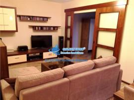 Apartament de lux, 4 camere, Ploiesti, zona Republicii