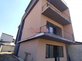 Apartament 2 camere-Andronache-LUX