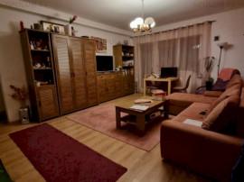 Prelungirea Ghencea - Drumul Ghindari : Apartament modern 66
