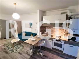 Apartament 2 camere tip studio, Avantgarden 3