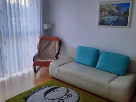 Apartament 2 camere Avantgarden3 - cod 9169