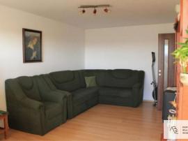 Apartament 3 camere, zona Drumul Taberei