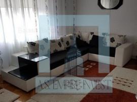 Apartament 3 camere mobilat-utilat - zona Brasovul Vechi