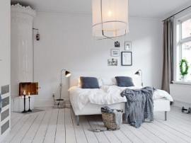 Apartament 4 camere- Duplex-Parcul Teilor -Pallady