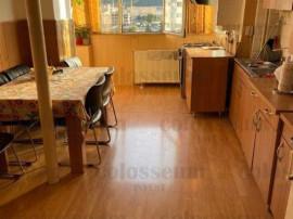 Apartament 2 camere, decom., et. inter - Calea Bucuresti
