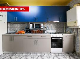 Comision 0%! Apartament 4 camere, Zorilor, Cluj-Napoca
