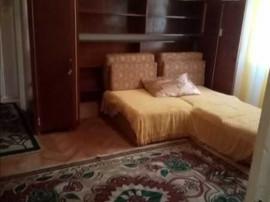Apartament 2 camere Vlahuta,10AGE