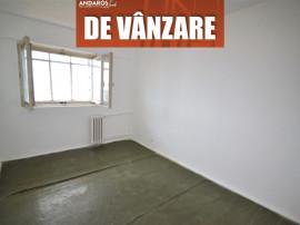 Apartament 2 camere Morarilor, Vergului, 3 min M C. Georgian