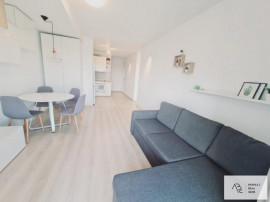 Inchiriere Apartament 2 camere in zona Titan, complex Edenia
