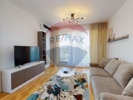 Apartament de inchiriat cu 2 camere LUXURIA -Expozitiei, ...