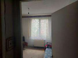Apartament 3 camere zona GRIVITEI,mircea cel batran
