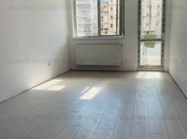 [METROU BERCENI] Apartament cu 2 camere
