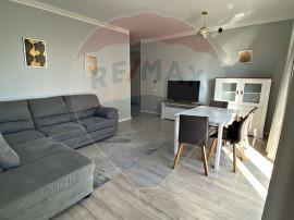 Apartament 2 camere ARED-IMAR
