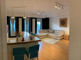 Apartament 2 camere, st 61.04 mp, zona Vitan Mall
