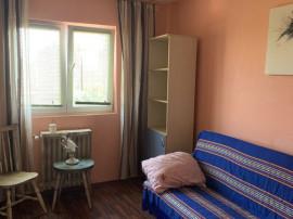 Alba Iulia confort 2 etaj 6 garsoniera
