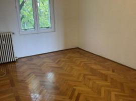 Inchiriere apartament 2 camere Barbu Vacarescu