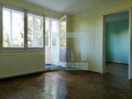 Apartament 2 camere - zona Astra (ID: 1977)