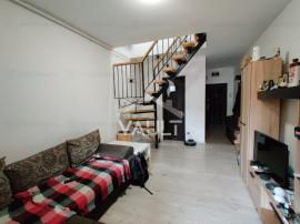 Cod P5213 - Duplex 3 camere -CENTRALA PROPRIE- Aparatorii Pa