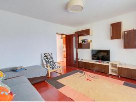 Apartament 2 camere Titan Diham - Bd Grigorescu - vav OMV