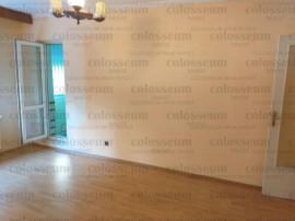 Apartament 2 camere,circular,et. intermediar-Calea Bucuresti