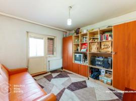 Apartament 2 camere, zona Vlaicu – Lebada, decomandat