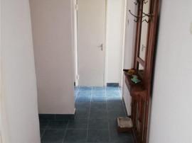Apartament 2 camere de Apusului