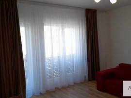 Inchiriere apartament 2 camere Metalurgiei Park